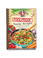 View Foolproof Family Favorites Cookbook