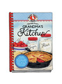 View Secrets from Grandma's Kitchen Cookbook