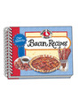 View Our Favorite Bacon Recipes Cookbook