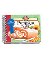 View Our Favorite Pumpkin Recipes Cookbook