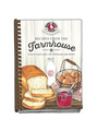 View Recipes from the Farmhouse Cookbook