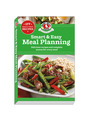 View Smart & Easy Meal Planning Cookbook