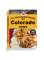 View All-Time-Favorite Recipes from Colorado Cooks