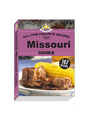 View All-Time-Favorite Recipes from Missouri Cooks