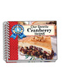 View Our Favorite Cranberry Recipes Cookbook