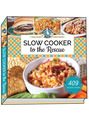 View Slow-Cooker to the Rescue Cookbook