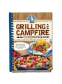 View Grilling & Campfire Cooking Cookbook