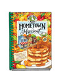 View Hometown Harvest Cookbook