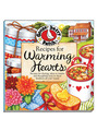 View Recipes for Warming Hearts