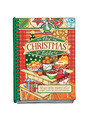 View The Christmas Table Cookbook