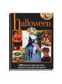View Gooseberry Patch Halloween Cookbook Craftbook