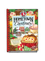 View Hometown Christmas Cookbook