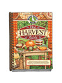 View The Harvest Table Cookbook