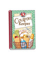 View Coupon Organizer Keeper