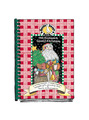 View Old-Fashioned Country Christmas Cookbook