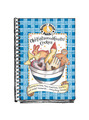 View Old-Fashioned Country Cookies Cookbook