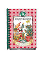 View Homespun Christmas Cookbook