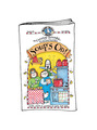 View Country Friends® Soup's On! Cookbook #29