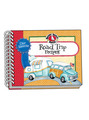 View Our Favorite Road Trip Recipes Cookbook