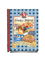 View Country Baking Cookbook