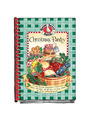 View Christmas Pantry Cookbook