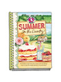 View Summer in the Country Cookbook