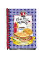 View Blue Plate Specials Cookbook