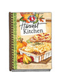View Harvest Kitchen Cookbook
