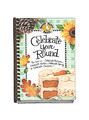 View Celebrate Year 'Round Cookbook