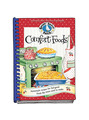 View Comfort Foods Cookbook
