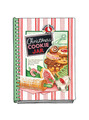 View Christmas Cookie Jar Cookbook