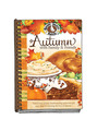 View Autumn with Family & Friends Cookbook