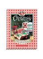 View Gooseberry Patch Christmas, Book 4 Craftbook
