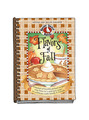 View Flavors of Fall Cookbook