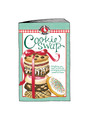View Cookie Swap Cookbook