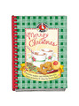 View Merry Christmas Cookbook