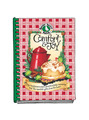 View Comfort & Joy Cookbook
