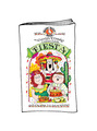 View Country Friends® Fiesta Cookbook #41