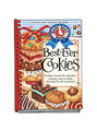View Best-Ever Cookies Cookbook
