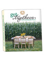View Get-Togethers with Gooseberry Patch Cookbook