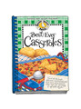 View Best-Ever Casseroles Cookbook