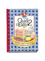 View Country Quick & Easy 2 Cookbook