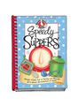 View Speedy Suppers Cookbook