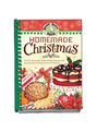 View Homemade Christmas Cookbook