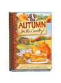 View Autumn in the Country Cookbook