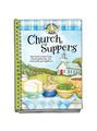 View Church Suppers Cookbook