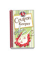 View Apron Coupon Keeper Organizer