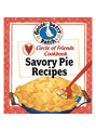 View Gooseberry Patch Circle of Friends 25 Savory Pie Recipes