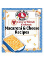 View Gooseberry Patch Circle of Friends 25 Mac & Cheese Recipes