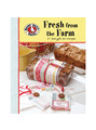 View Fresh from the Farm Food Gifts Craft Book